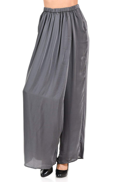 VIRGIN ONLY Women's Summer Casual Pants