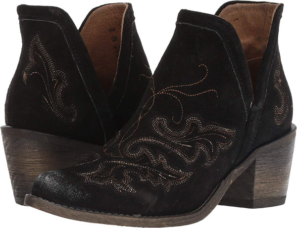 Corral Boots Womens Q0098