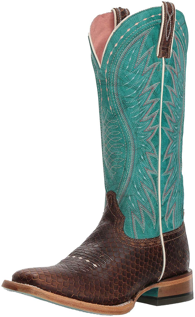 9969f40ed8 Ariat Women s Vaquera Boot – Stacys Corral