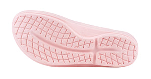 Damen OOlala Light Pink