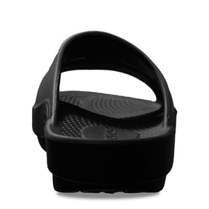 Damen OOlala Slide Black