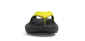 Herren OOriginal Sport Yellow