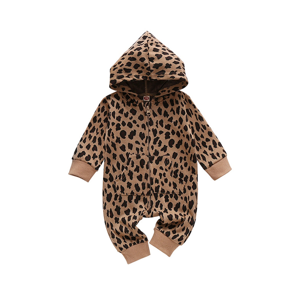 Bundled In Leopard