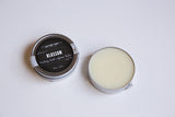 blossom salve SOLD OUT