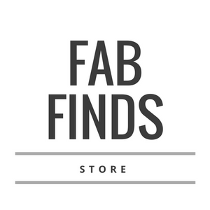 fabfinds