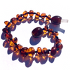 Baltic Amber Dark Cognac