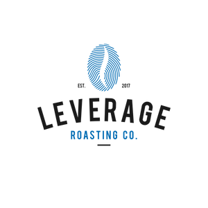Leverage Roasting Co.