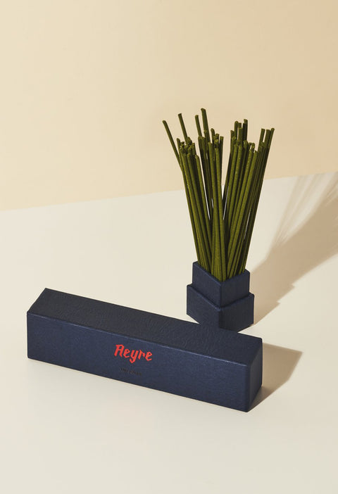 AEYRE - SAGE INCENSE