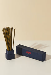 AEYRE - SANDALWOOD INCENSE