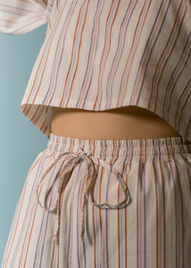 Unwind Set in Stripe