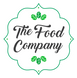 The Food Company
