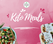 Weekly Keto Box | Build Your Own - The Food Company