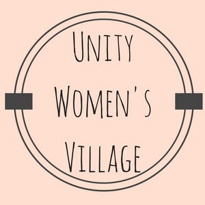 Unity Womens Village Donation