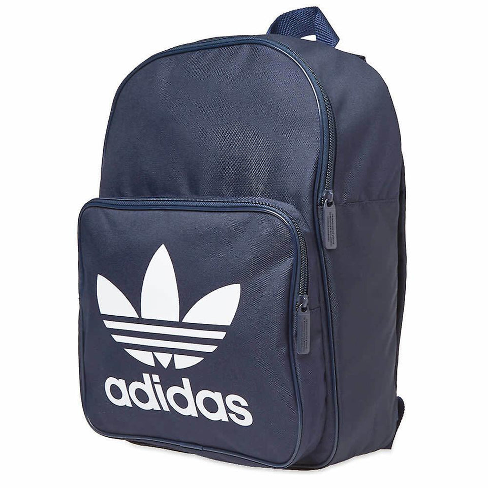 Adidas Classic Backpack Trefoil Collegiate Navy