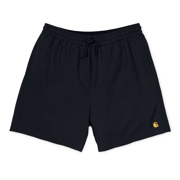 Carhartt Chase Short Black