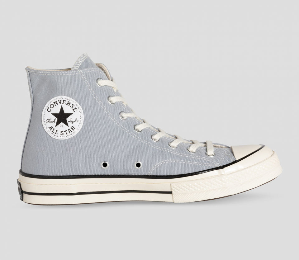 Converse Chuck Taylor All Star 70 Wolf Grey