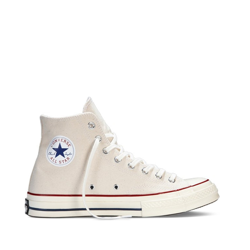 Converse Chuck Taylor All Star 70 High Parchment - Stencil