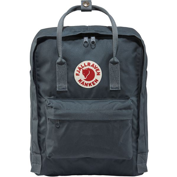 Fjallraven Kanken Backpack Dusk - Stencil