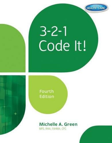 3,2,1 Code It! (with Premium Web Site 1-Year Printed Access Card and Cengage EncoderPro.com Demo Printed Access Card)