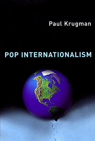 Pop Internationalism (MIT Press)