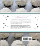 The Cupcake Diaries: Recipes and Memories from the Sisters of Georgetown Cupcake