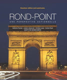 Rond-Point: une perspective actionnelle (2nd Edition)