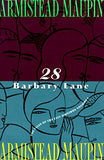 28 Barbary Lane: A Tales of the City Omnibus