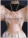 Fashion: A History from the 18th to the 20th Century (2 Volume Set)