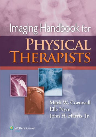 Imaging Handbook for Physical Therapists