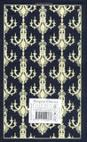 Great Expectations (A Penguin Classics Hardcover)