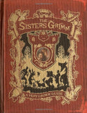 A Very Grimm Guide (Sisters Grimm Companion) (Sisters Grimm, The)