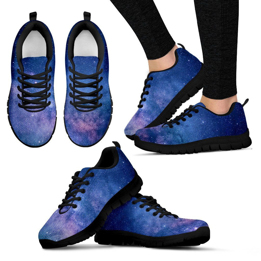 Stardust Women's Sneakers