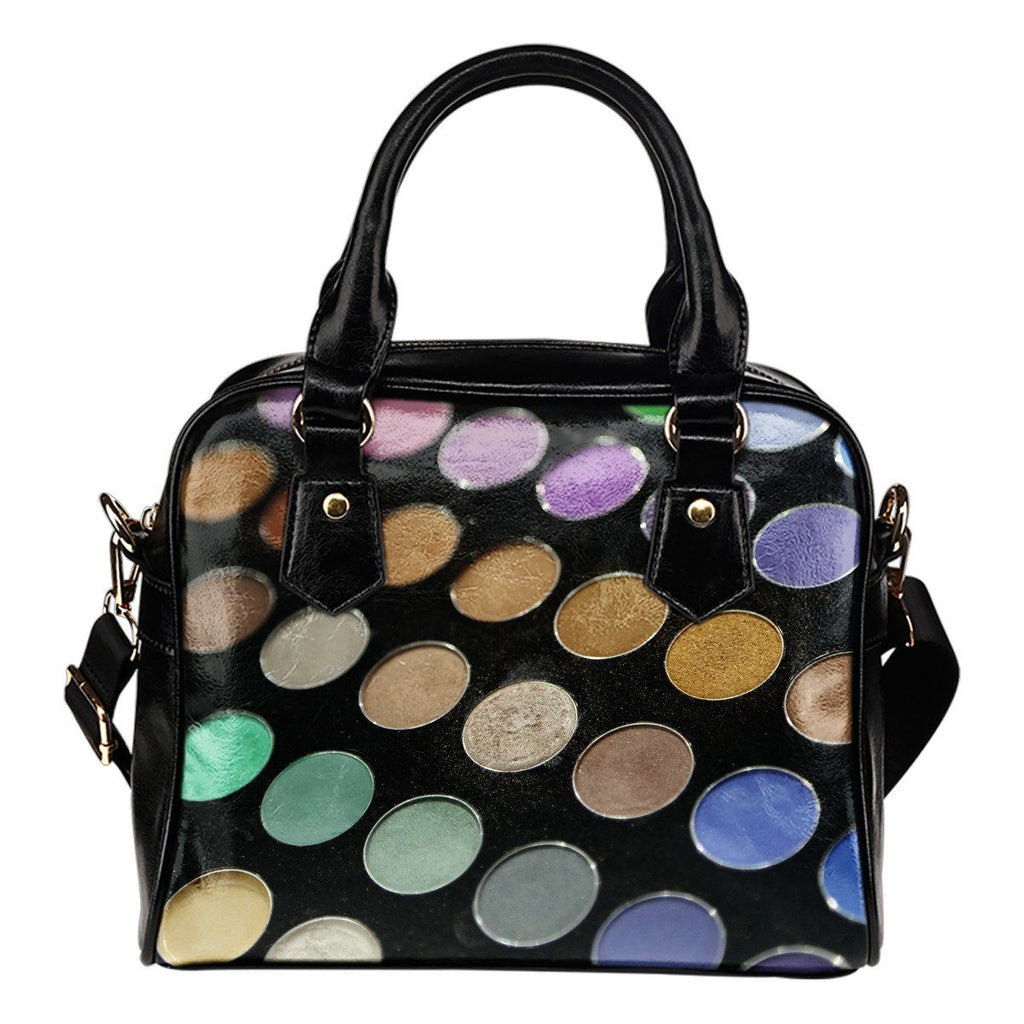 Make Up Palette Handbag
