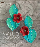 WCT Earrings