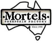 Mortels Sheepskin Factory Pty Ltd