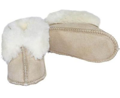 50e3249d66 Products – Mortels Sheepskin Factory Pty Ltd