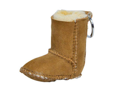 c8c02d3382 Mortels Other Gear – Mortels Sheepskin Factory Pty Ltd