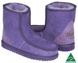 Short Bound Ugg - Youth sizes 1 - 3