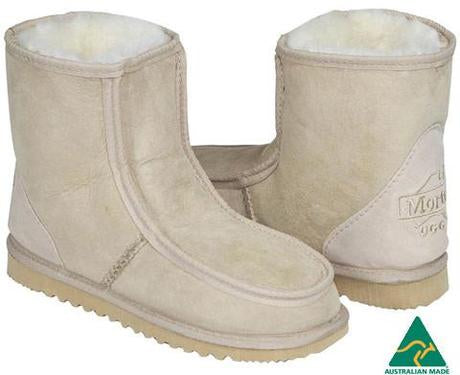 Short Bound UGG (Mens Sizes 15-18)