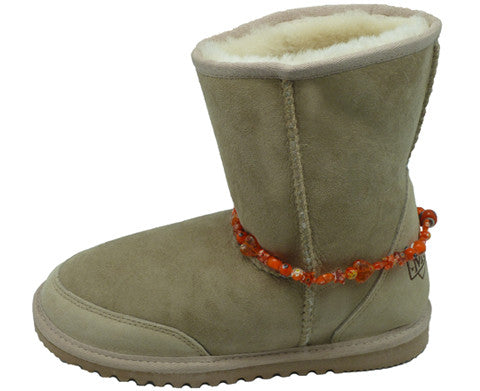48765f92d4 Ugglets – Mortels Sheepskin Factory Pty Ltd