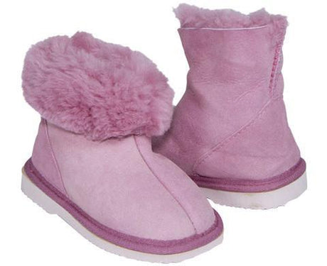 Kiddies Uggs