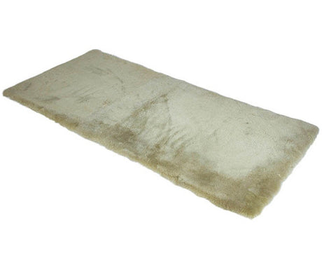 Medical Sheepskin Rug - Large