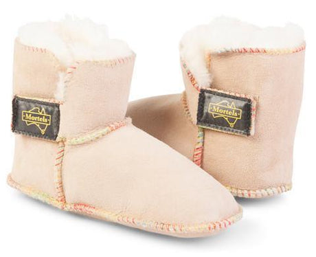 Kids Ugg Boots Size 2 Like New. Purchased at the end of the
