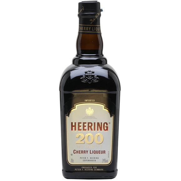CHERRY HEERING 700ml