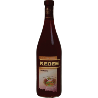 KEDEM MARSALA COOKING WINE