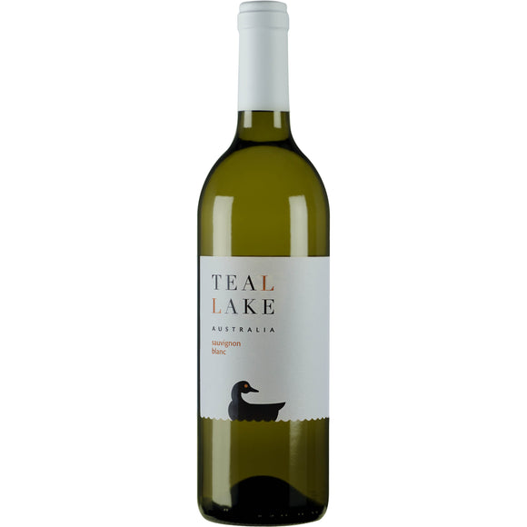 TEAL LAKE SAUVIGNON BLANC
