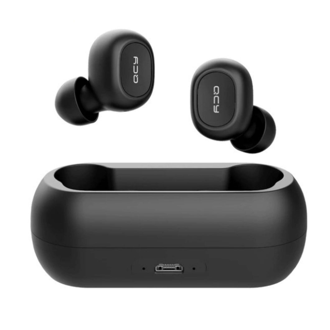 Wireless Ear Buds - Spartan Mart