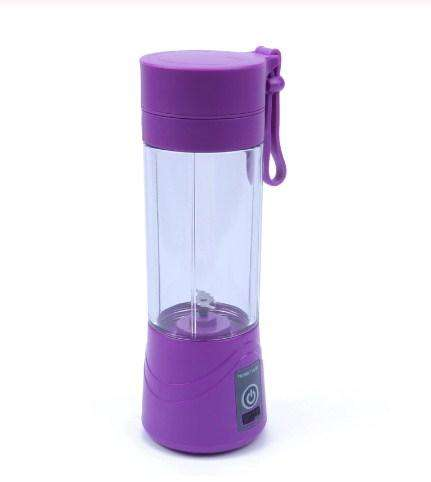 Portable Blender - Spartan Mart