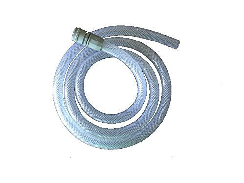 Replacement air mattress hose compatible with leading brands (Sleep Number & Select Comfort)