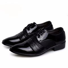 Flat Breathable Low Top Shoes